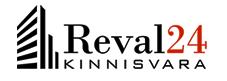 Reval24.ee